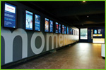 Kinepolis-entertainment-displays-0210