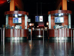 Kinepolis-ticket-booths-0210