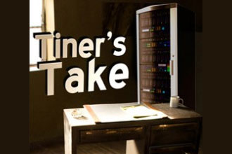 featured-tiners-tke