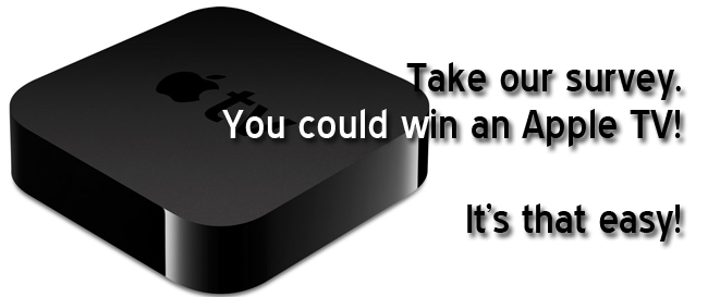 apple-tv-graphic