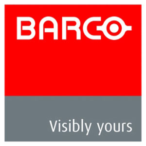 barco1-0314