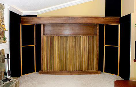towers-acoustic-treatment-0815