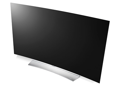 lg-curved-0316