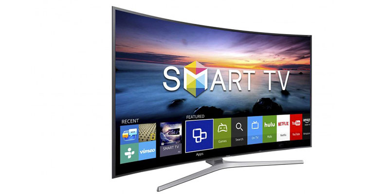 Samsung-TV-Apps-0516