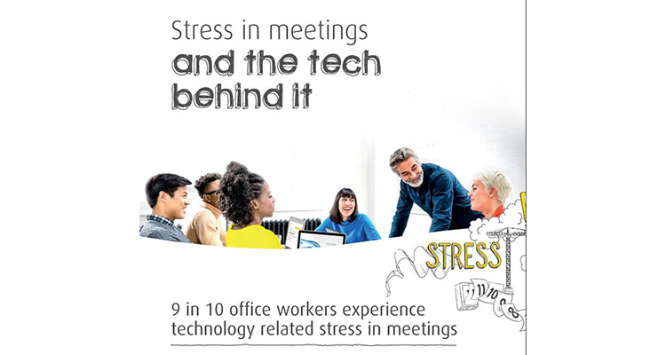 barco-infographic-stress-0516