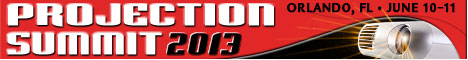 PS13-IF-IM-banner900x100-0413