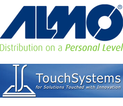 almo-touchsystems-1212.jpg