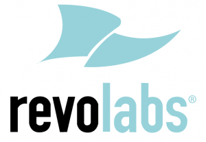 revolabs-300x2071.png
