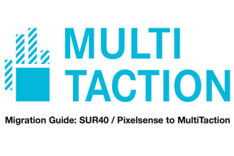 multitaction-sur40-0613.jpg