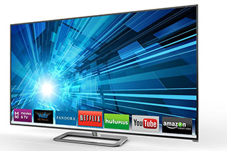Vizio-M801D-80-inch-LED-TV2-0713