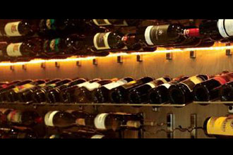 winecellar2-feat-0813.jpg