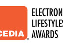 CEDIA Announces 2013 Electronic Lifestyles® Awards Winners