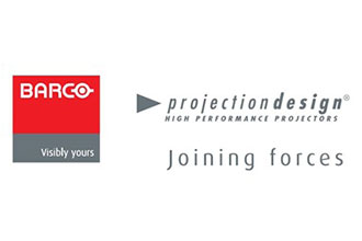 barco-projectiondesign-joining-forces-0114