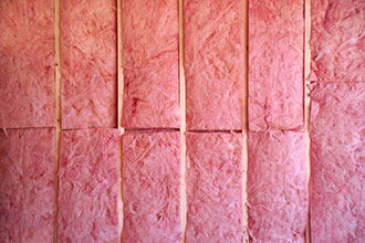 batting-insulation-0314.jpg