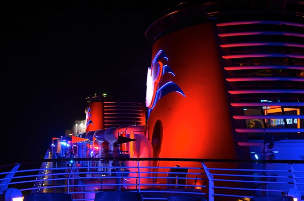 disney-dream-cruise-technology-av_2502.jpg