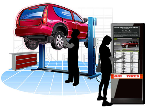 Interactive-Digital-Signage-Illustration-1114.jpg
