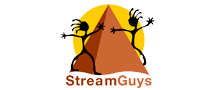 streamguys_logo_215.png