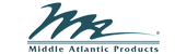 MiddleAtlanticProducts_logo