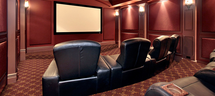 hometheaterfeat_0814.jpg