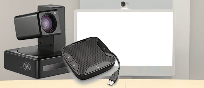 vdo360beacon-speakerphone-0921.png