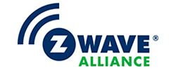 zwave-alliance.jpg