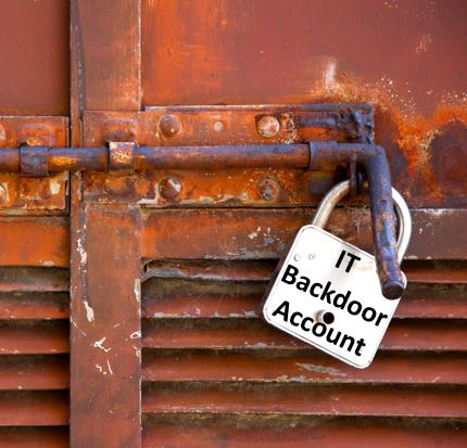 IT-Backdoor-0116