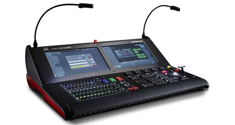 barco-master-event-controller-0216.png