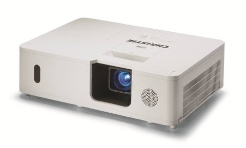 Christie-LW502-Projector-0616.png