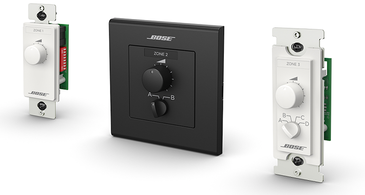 bose-controlcenter-0616-1.png