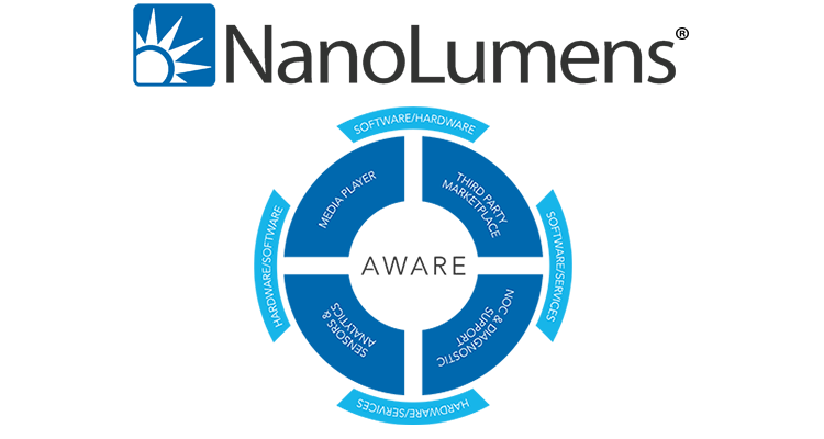 nanolumens-aware-0616