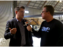 My Integrate 2016 Wrap-up Interview with Soren Norgaard