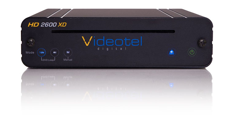 0001365_hd2600-xd-industrial-grade-looping-dvd-player-0117.jpg