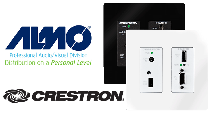 almo-crestron-0117.png