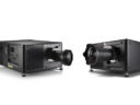 Barco Intros UDX Platform Projectors Aimed at Install and Rental Market, All Specified at Minimum 20K Lumens