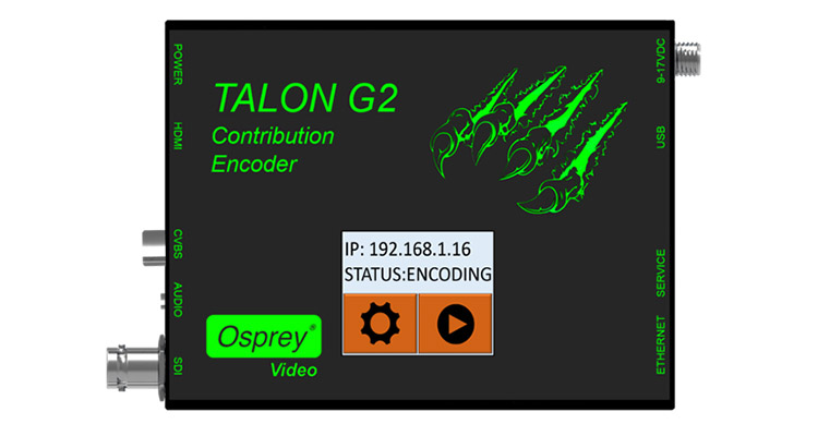 OspreyVideo-TalonG2ContributionEncoder-0417.jpg