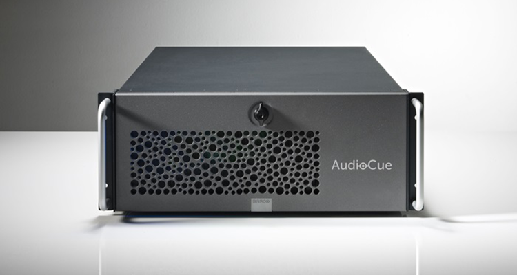 audiocue_front_s-jpg-0517.png