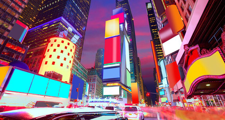digital-signage-city-1117.jpg