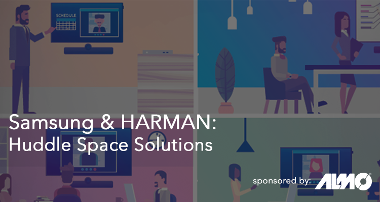 samsung-harman-huddle-space-solutions.png