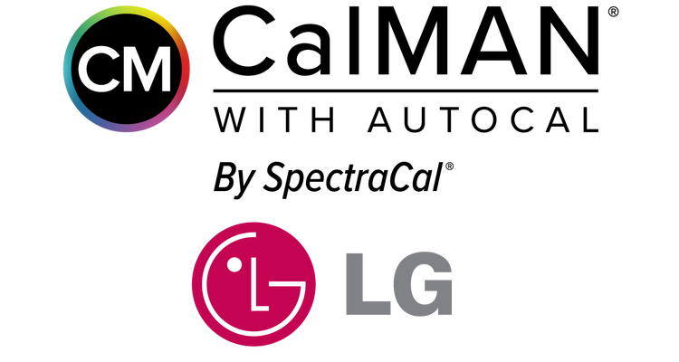 calman-with-autocal-by-spectracal_0118.jpg