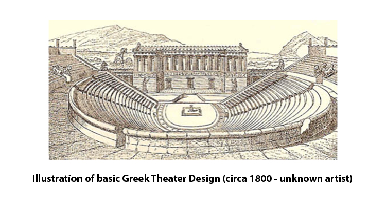 greek-theater-0318.jpg
