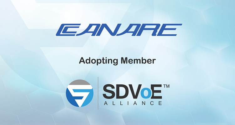 sdvoe-alliance-canare-0418.jpg
