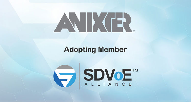 anixter-sdvoe-alliance-0518.jpg