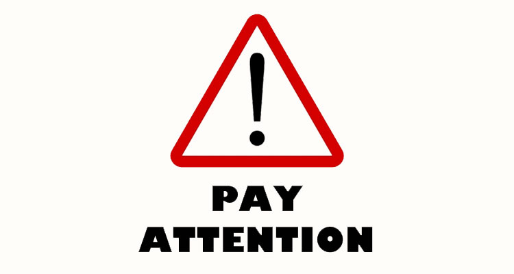 pay-attention-0618.jpg