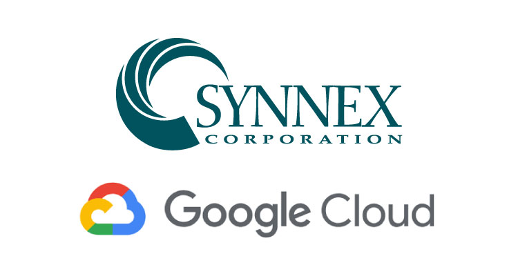 Synnex-GoogleCloud.jpg