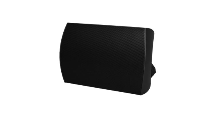 soundtube-dante-speaker-1118.jpg
