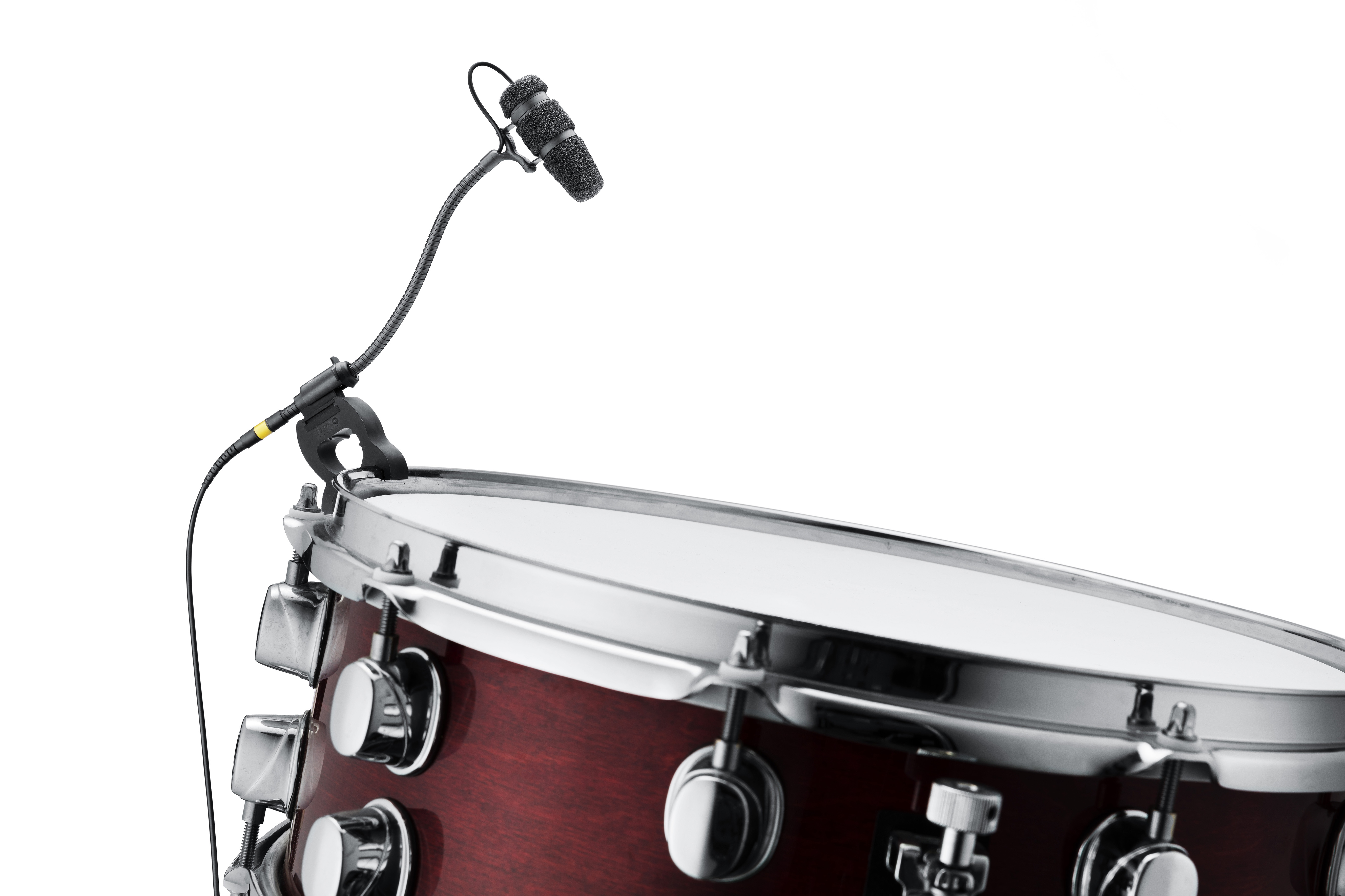 CORE4099-on-Snare-Drum.jpg