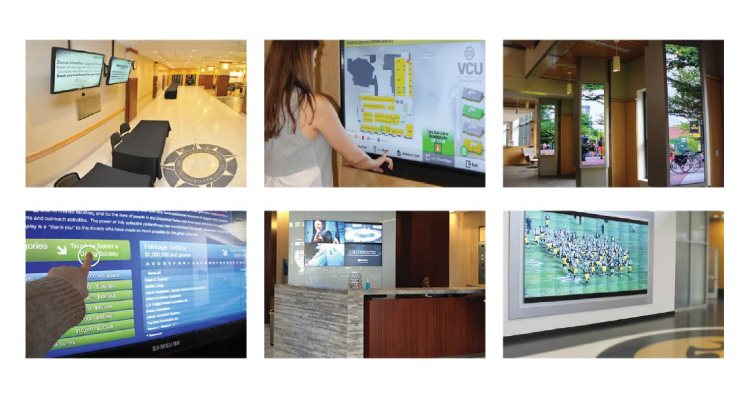 Visix-New-Digital-Signage-Masterclass-Series.jpg
