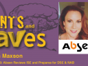 Rants and rAVes — Episode 823: Absen Reviews ISE and Prepares for DSE and NAB