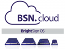 BrightSign Unveils Plans for DSE 2019, Will Demo New BSN.cloud Platform for the First Time in the U.S.