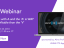 Webinar | AV Starts with 'A' – and the 'A' is Way More Profitable than the 'V'